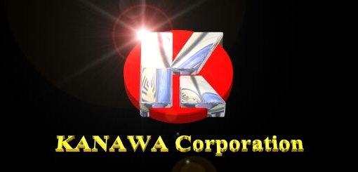 The Kanawa Corporation
