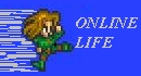 Online Life: a good sprite chomik